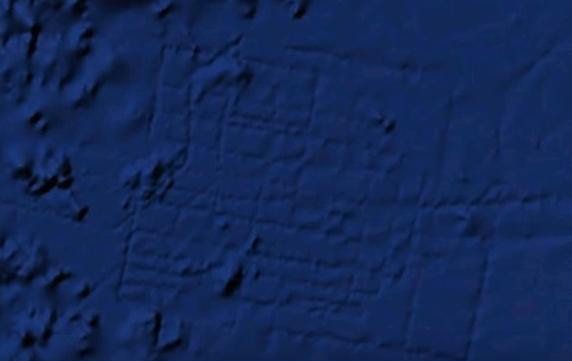 Optimized-Atlantis Ocean