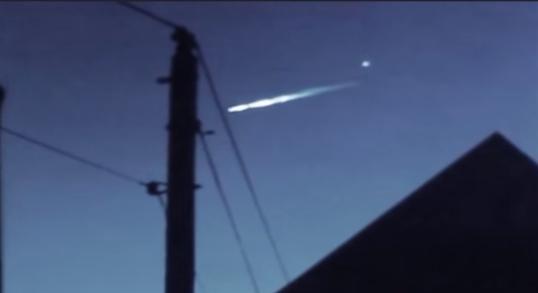 Optimized-UFO California