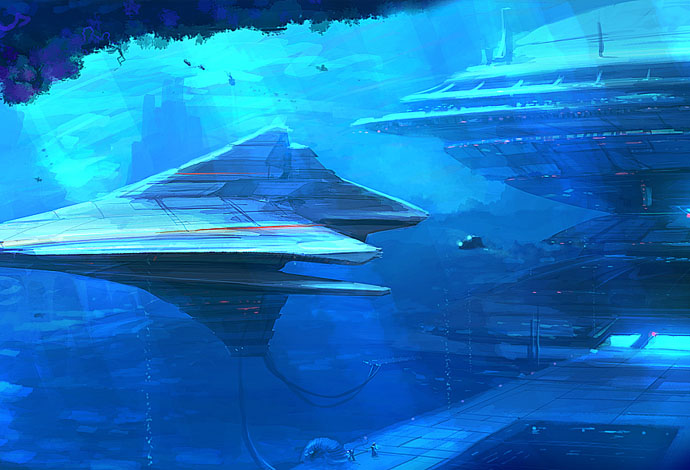 underwater-alien-base