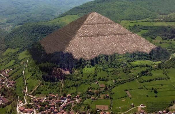 1-bosnian-pyramid-claims