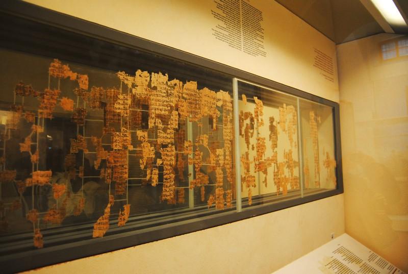 Image credit: saharazul.blogspot.com