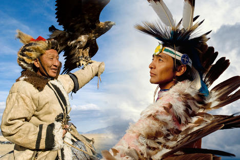 altai_people_and_american_indians_b