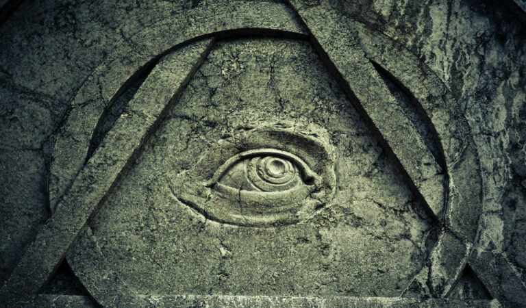 The truth about the Illuminati and their influence on society
