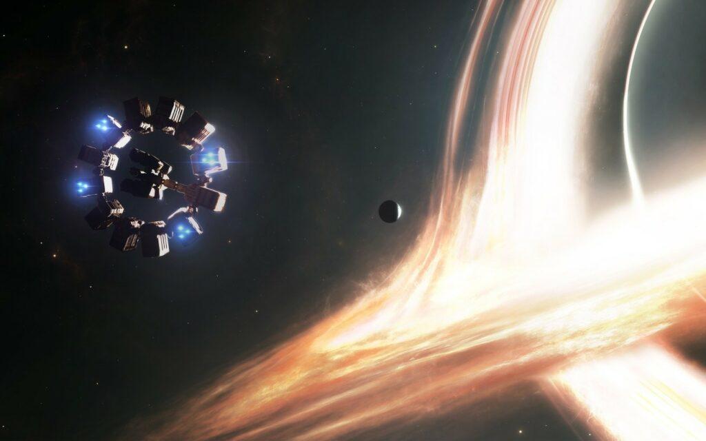 the-original-interstellar-ending-was-darker-less-confusing-476381-2
