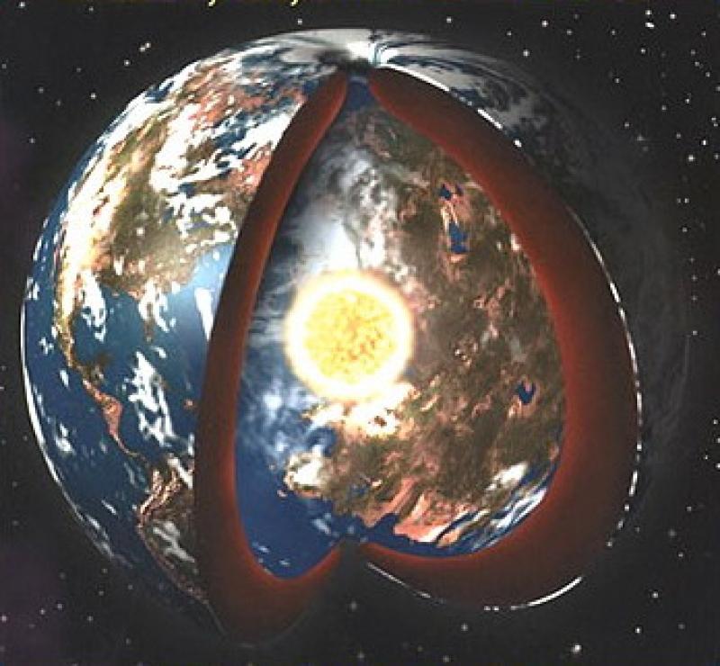 hollow-earth_2_800_800_0