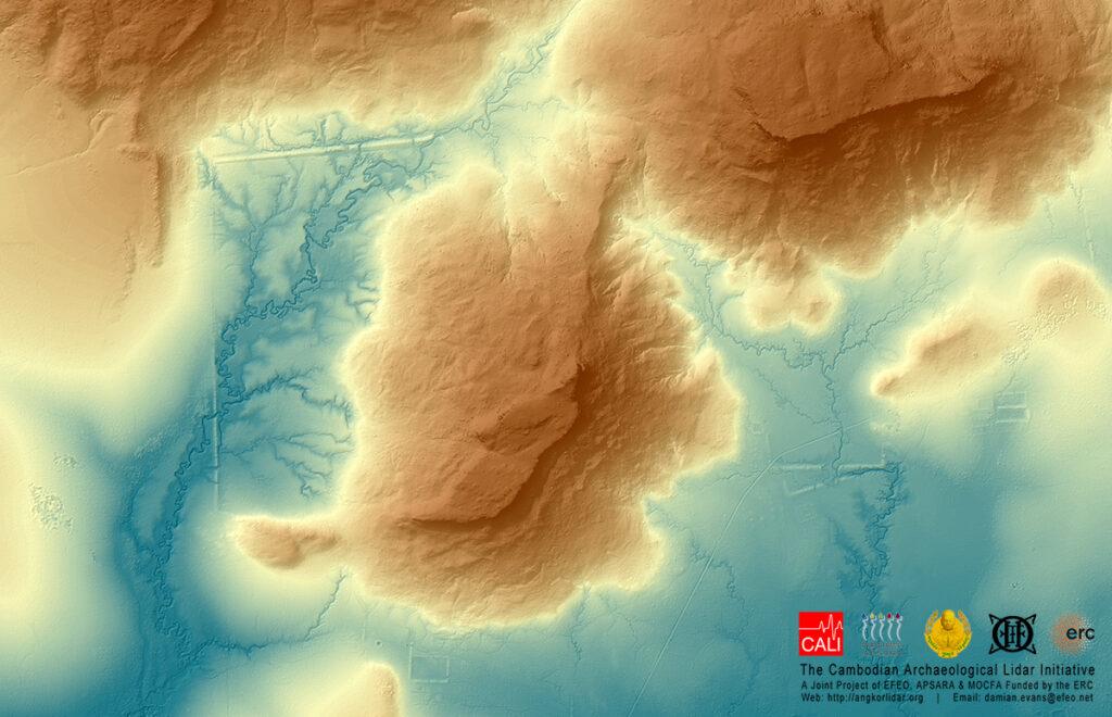 3_Mountains