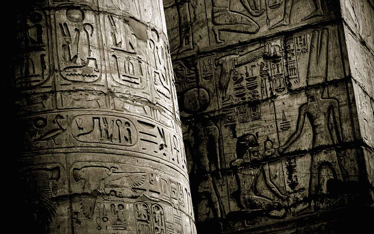 ... Civilizations that helped forge the human civilization | Ancient Code