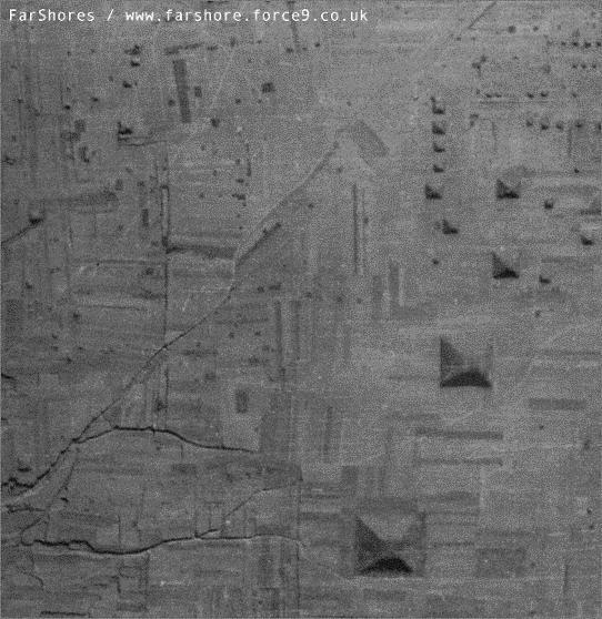Pyramid China 1 (2)