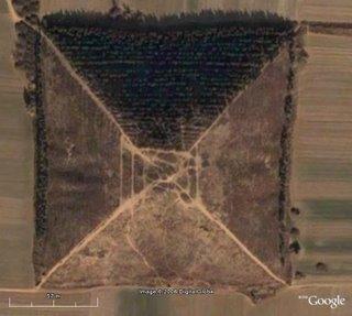 Pyramid China 1 (3)