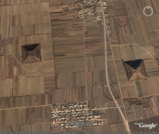Pyramid China 1 (4)