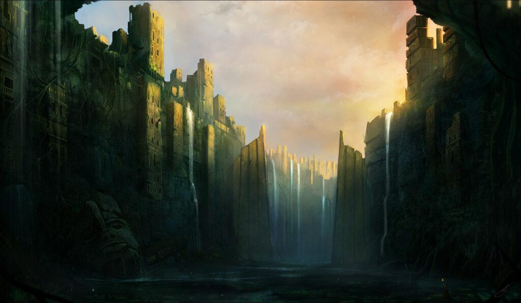 civilization_by_blinck