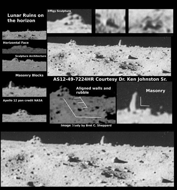 Moon-Nasa-586548