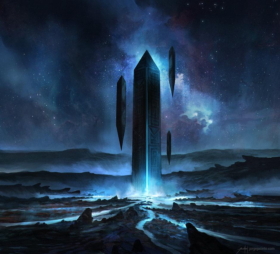 Nikola Tesla Wallpaper Hd: FBI Releases Document With Detail Of Alien Bodies