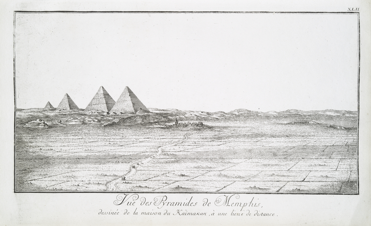 foprth-pyramid-at-giza-exsited-the-black-pyramid