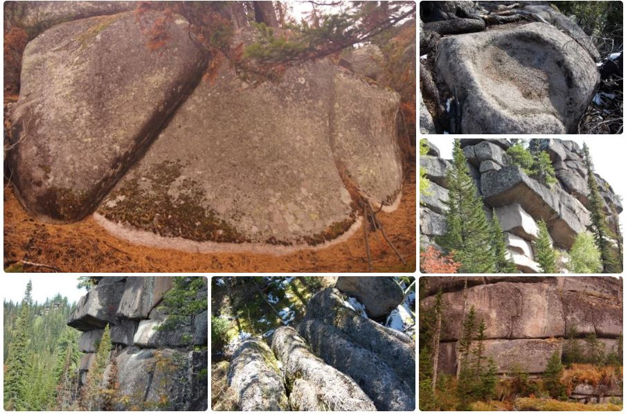 massive-rocks-in-russia-evidence-of-giants