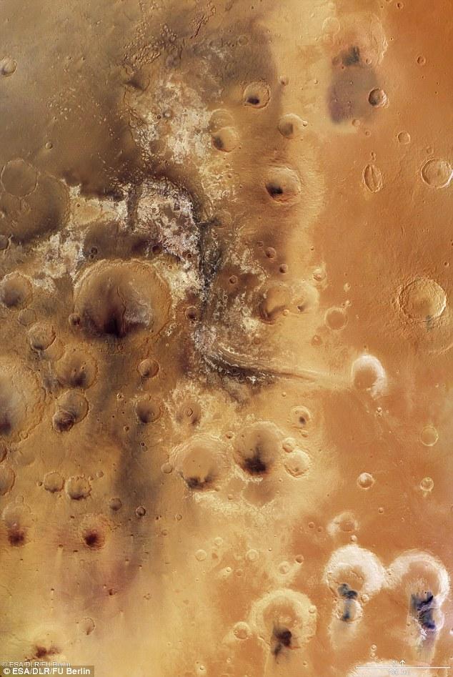 region-of-mars-once-habitable