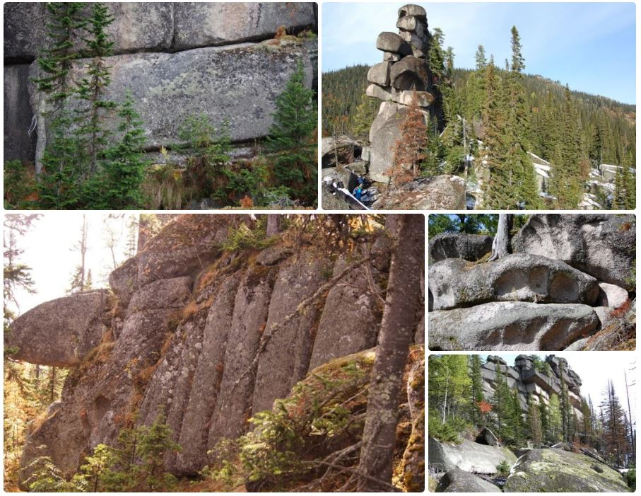 the-largest-and-heaviest-stones-on-earth-in-russia