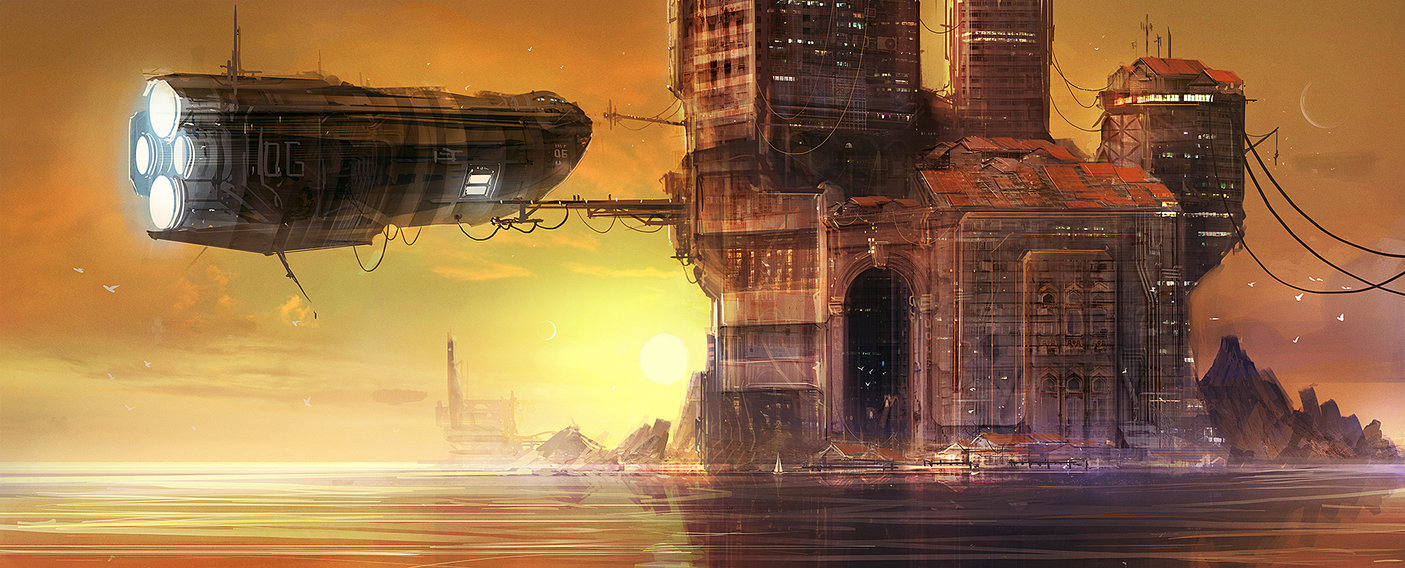 island_dock_by_macrebisz-d689j0i