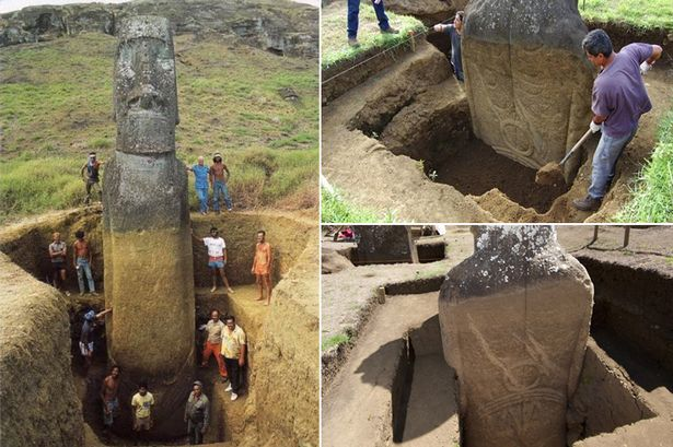bodies-of-easter-island-statues