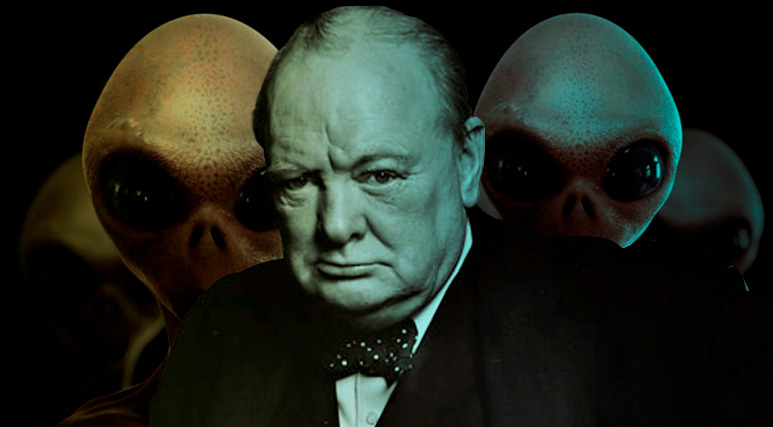 churchill-ufo-cover-up