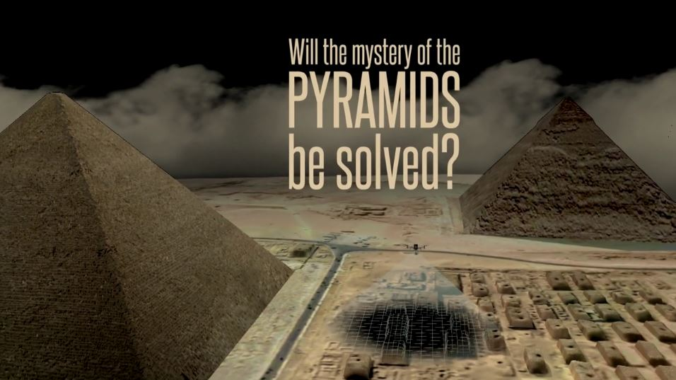 will-the-mystery-be-solved