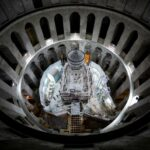 The Chronovisor: A device used by the Vatican to look into the ... on