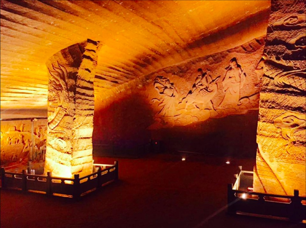longyou-caves-ancient-anunnaki-1