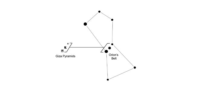orion-and-pyramids