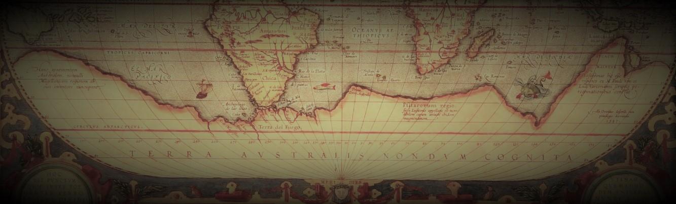 ancient-maps