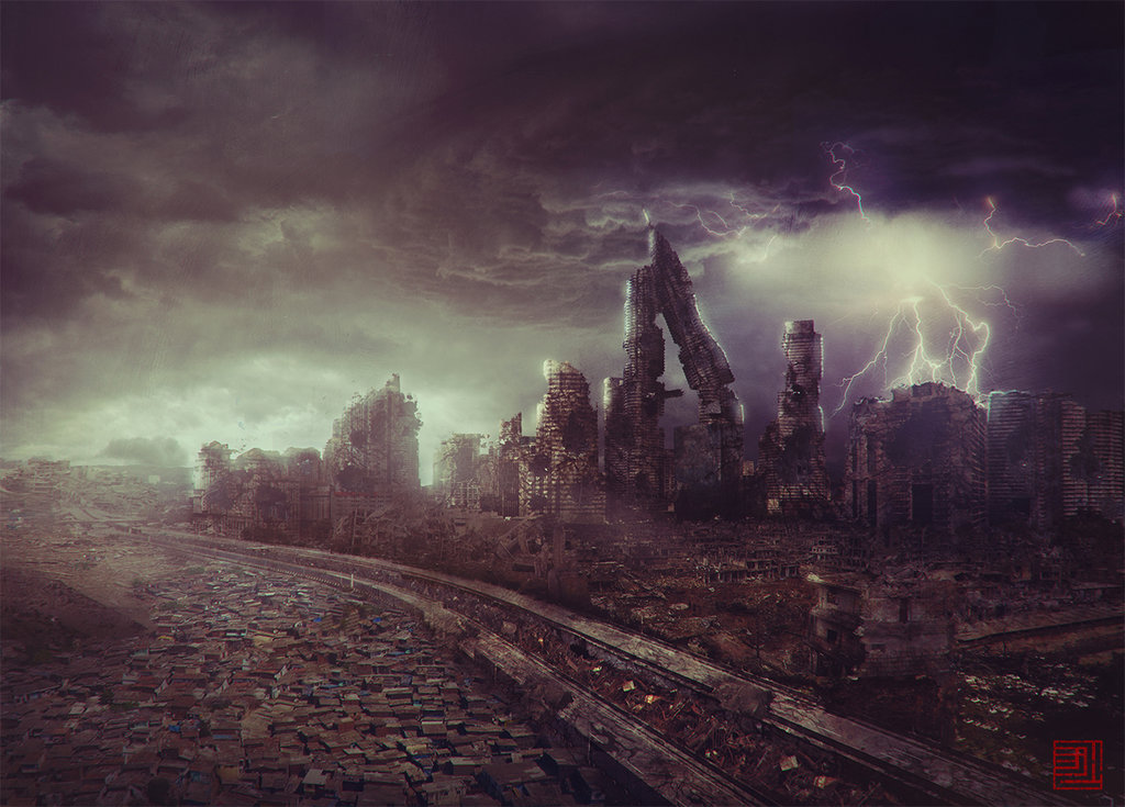 post_apocalyptic_kuala_lumpur_by_julian_faylona-d98c9cv