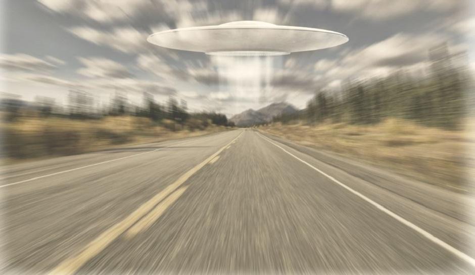 warp-speed-ufo