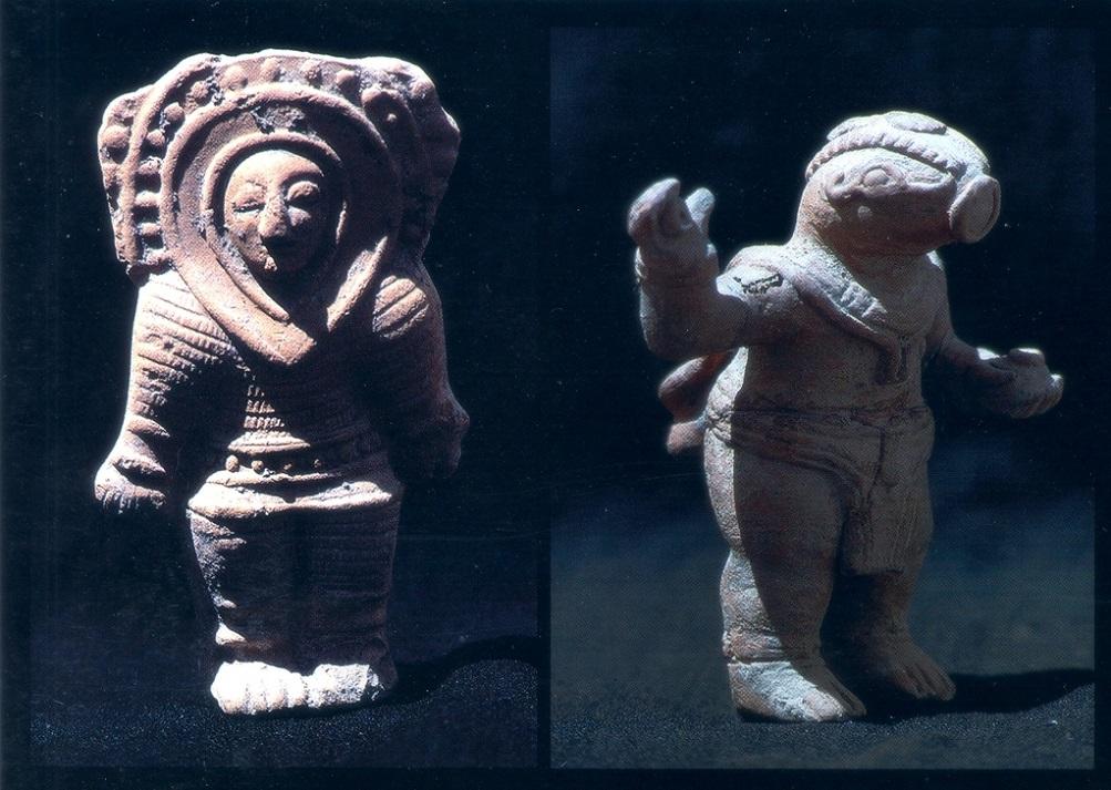 ancient-astronaut