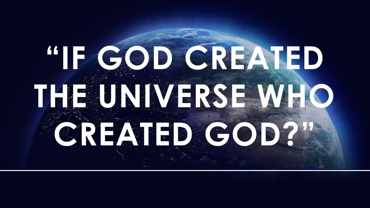 creation-god