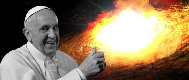 pope-big-bang-evolution