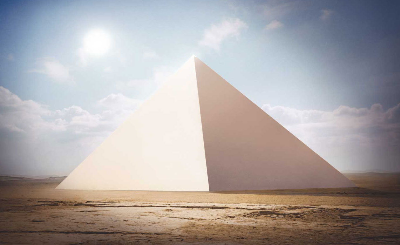 [Image: pyramid-polished.jpg]