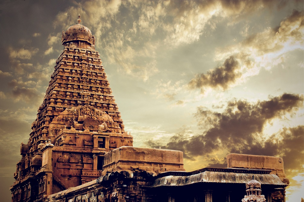 Ancient Engineering Wonders 4 Of The Most Mysterious
