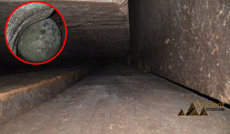 50 amazing images of the Russian megaliths—Evidence of advanced ancient tech?