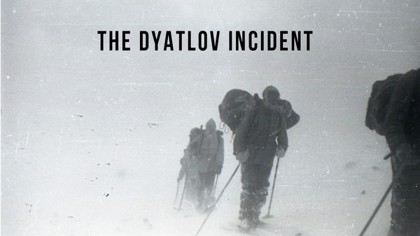 The unsolved mystery of the Dyatlov Pass Incident