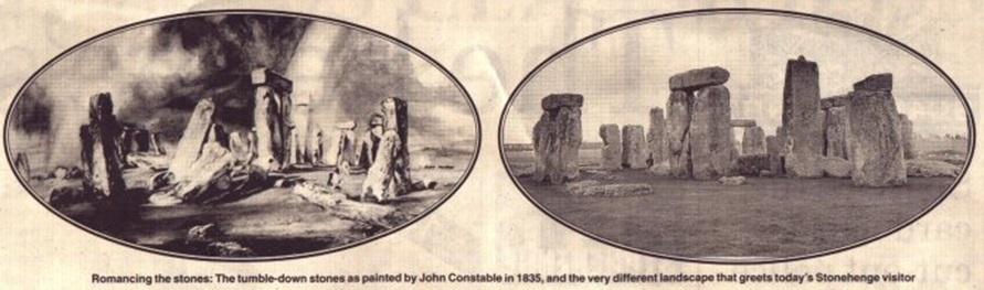[Image: Stonehenge-1.jpg]