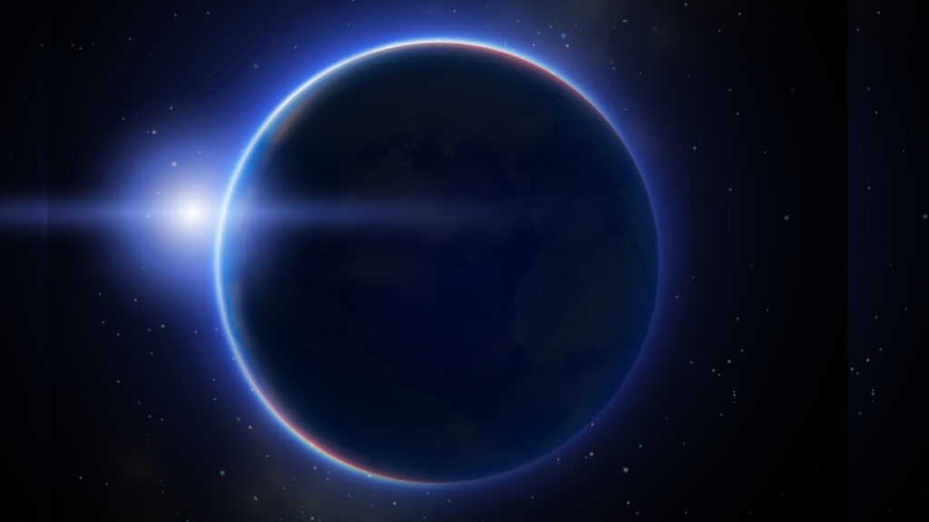 Planet Nine breakthrough: Scientists find NEW evidence of mysterious giant world
