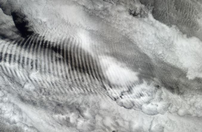 [Pilt: HAARP-Weather-control.jpg]