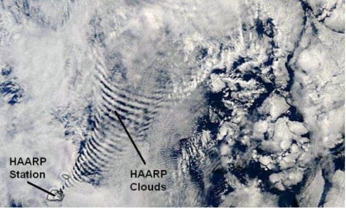 [Pilt: HAARP-weather.jpg]