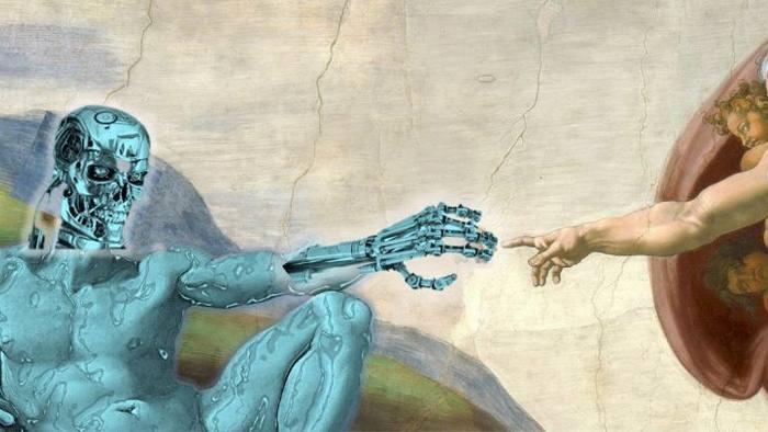 [Image: God-AI.jpg]