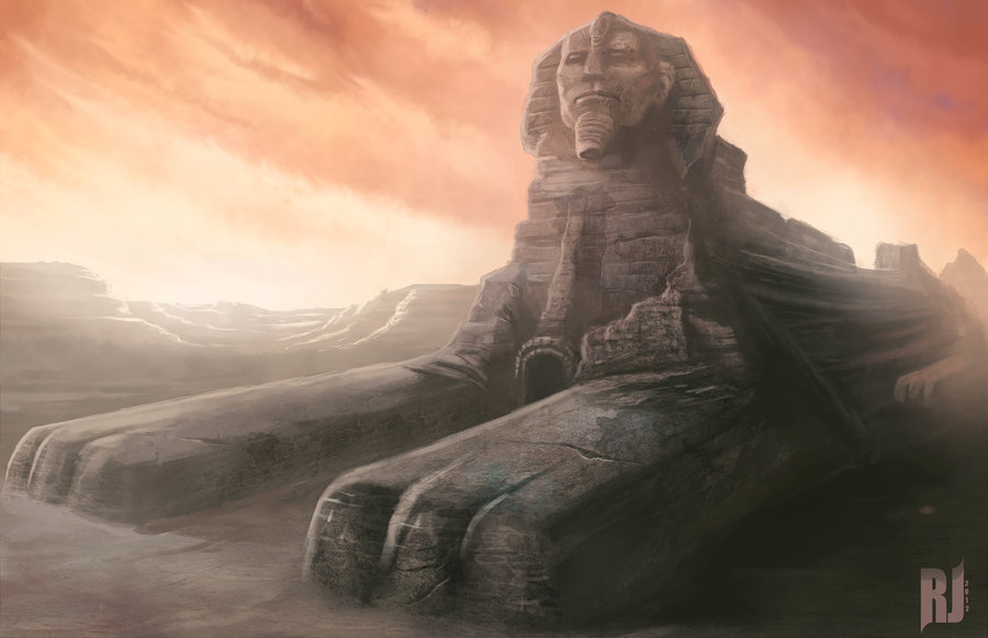 dating the sphinx construction The sphinx water erosion hypothesis is a fringe claim contending that the main  who agrees that the sphinx predates khafra but prefers a construction date within.
