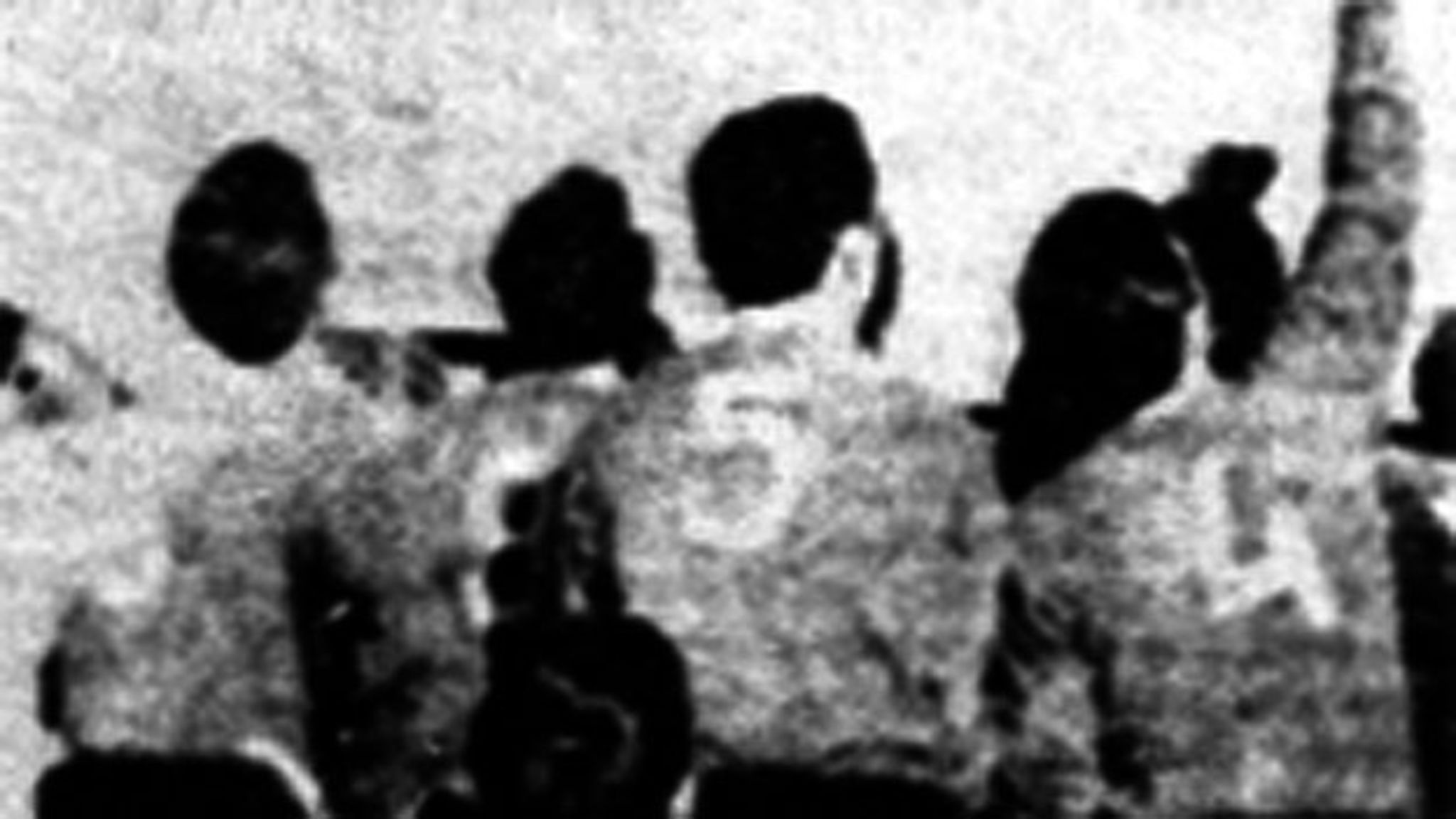 October 27, 1954–The Day A UFO Stopped a Football Game