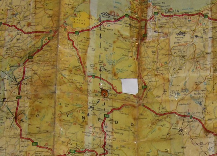 Secret' Map Shows 'Flight Path Of UFO That Crashed in The ... on second world map, 9gag map, surreal map, shout map, montreal tunnel map, whimsyshire map, carpathian fangs map, my story map, jea map, myanmar's map, invisible map, spica map, unidentified map, obscure map, hitler's map, secant map, shadowy forest map, credo map, aoa map, u.s. immigration map,