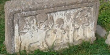 armenian stonehenge, extraterrestrial